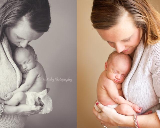 mommy copy copy